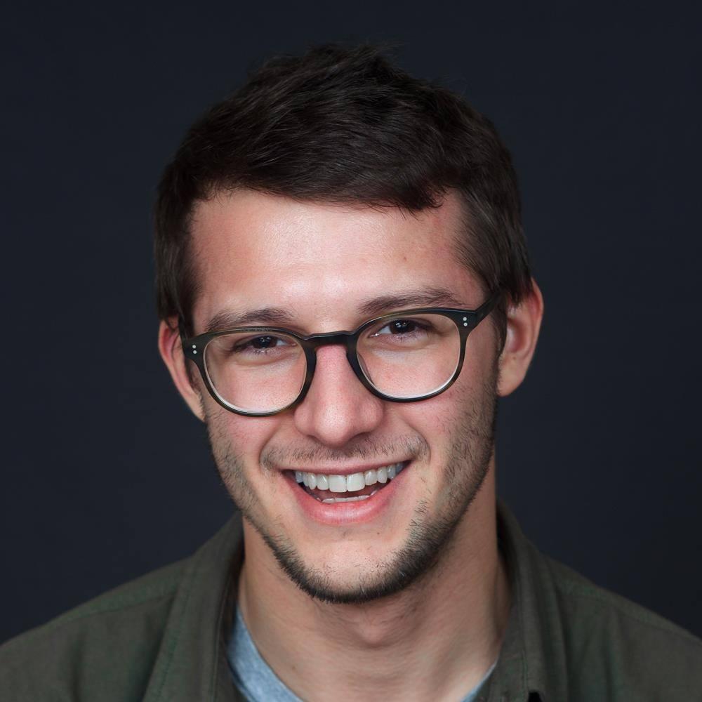 Mike Godlewski