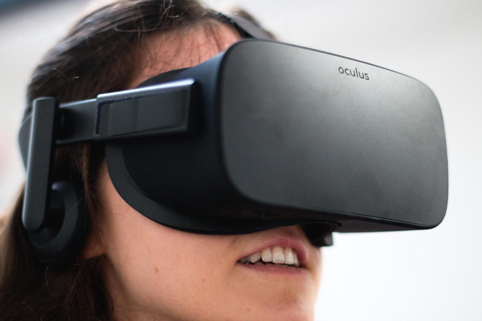 america-oculus