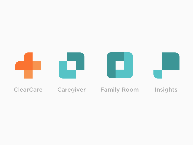 clearcare-app-ecosystem