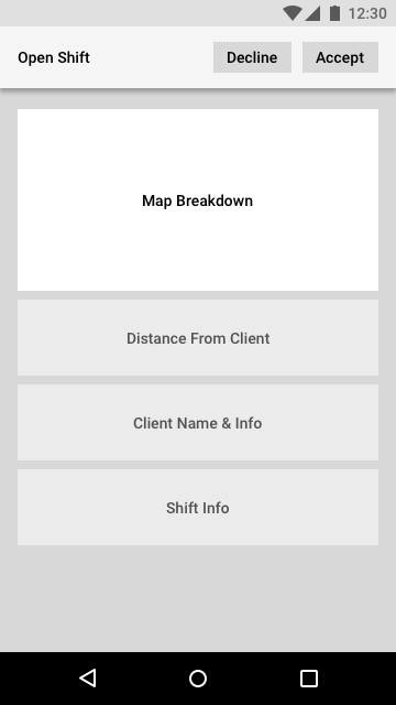 schedule-view-open-shift