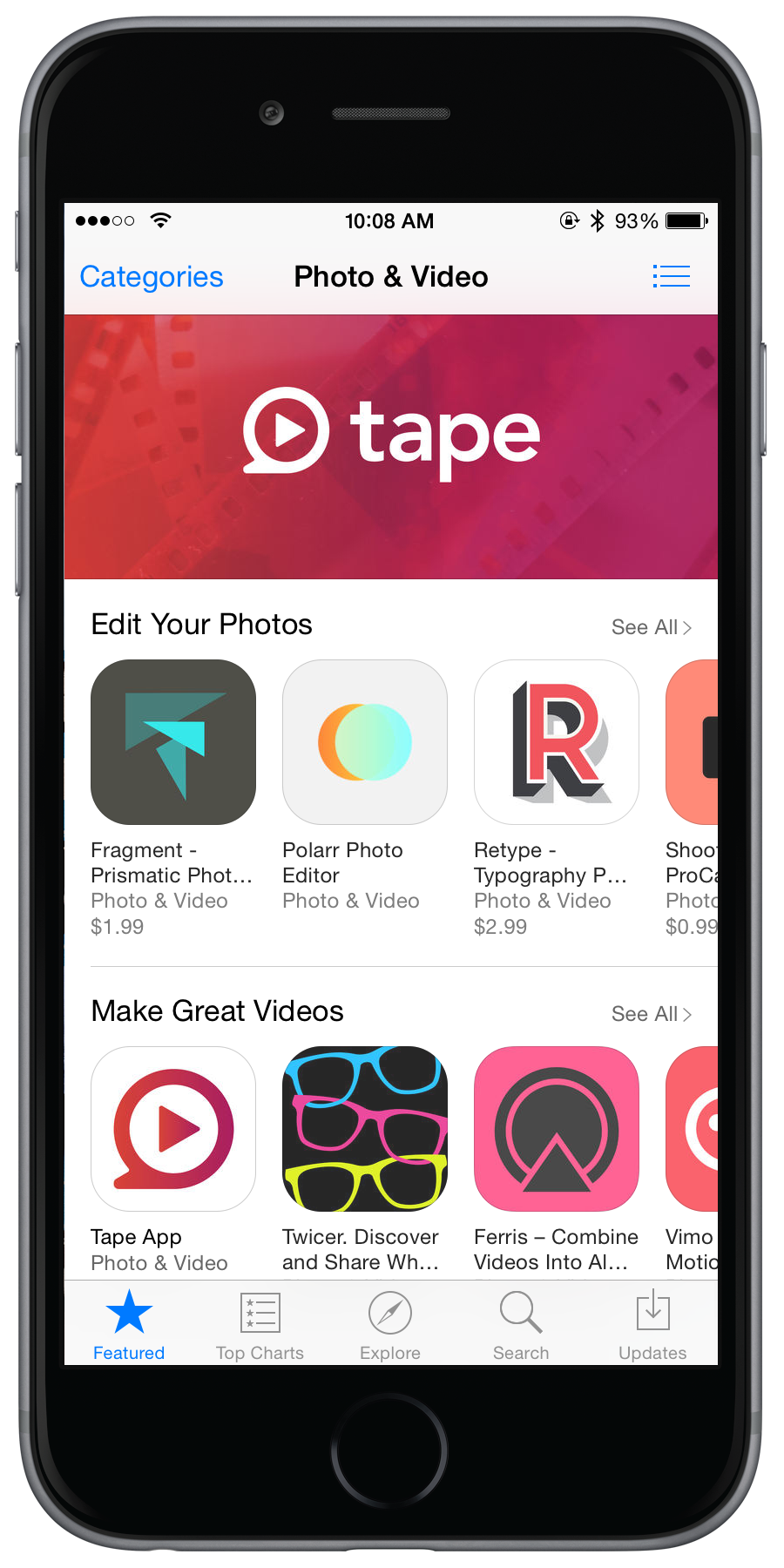 tape-apple-featured1