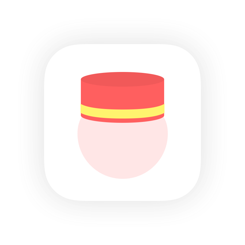 porter-app-icon