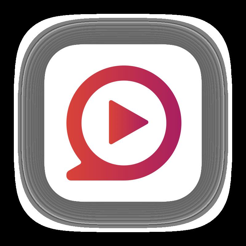 tape-app-icon-shadow