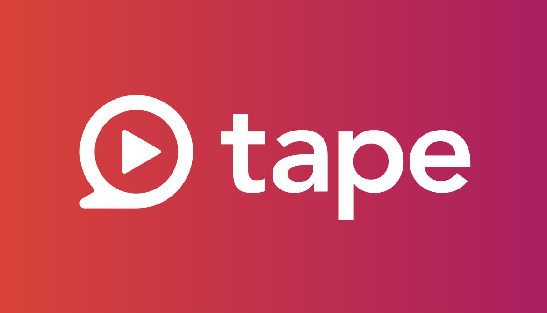 tape-logo-knockout