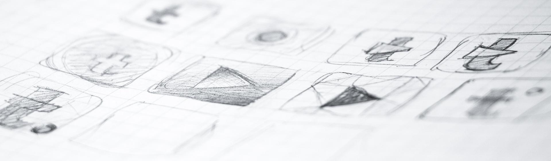 tape-logo-sketches