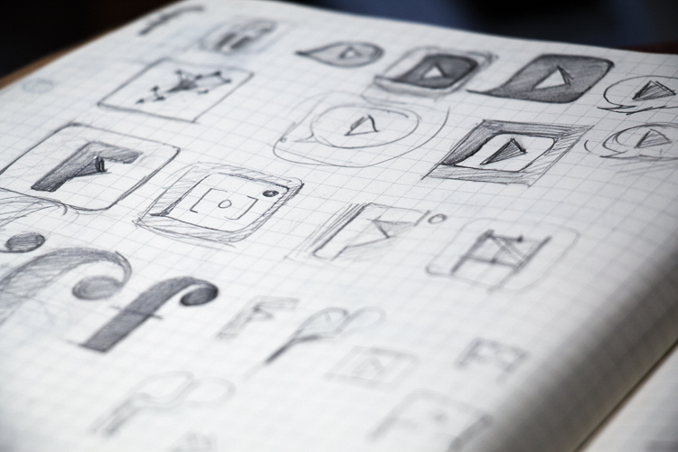 tape-logo-sketches2