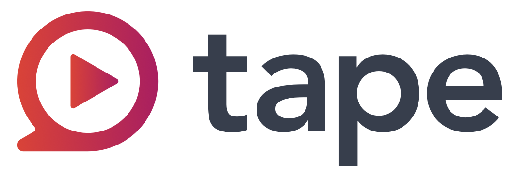 tape-logo